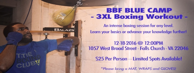 BBF Blue Camp - FB Banner