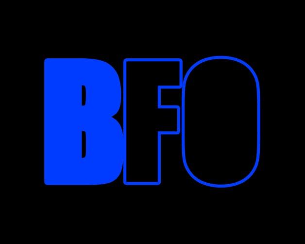 BFO 2