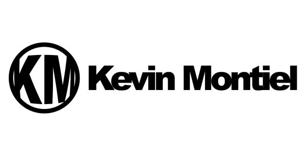 KM Jr Logo